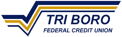 Triboro Credit Union